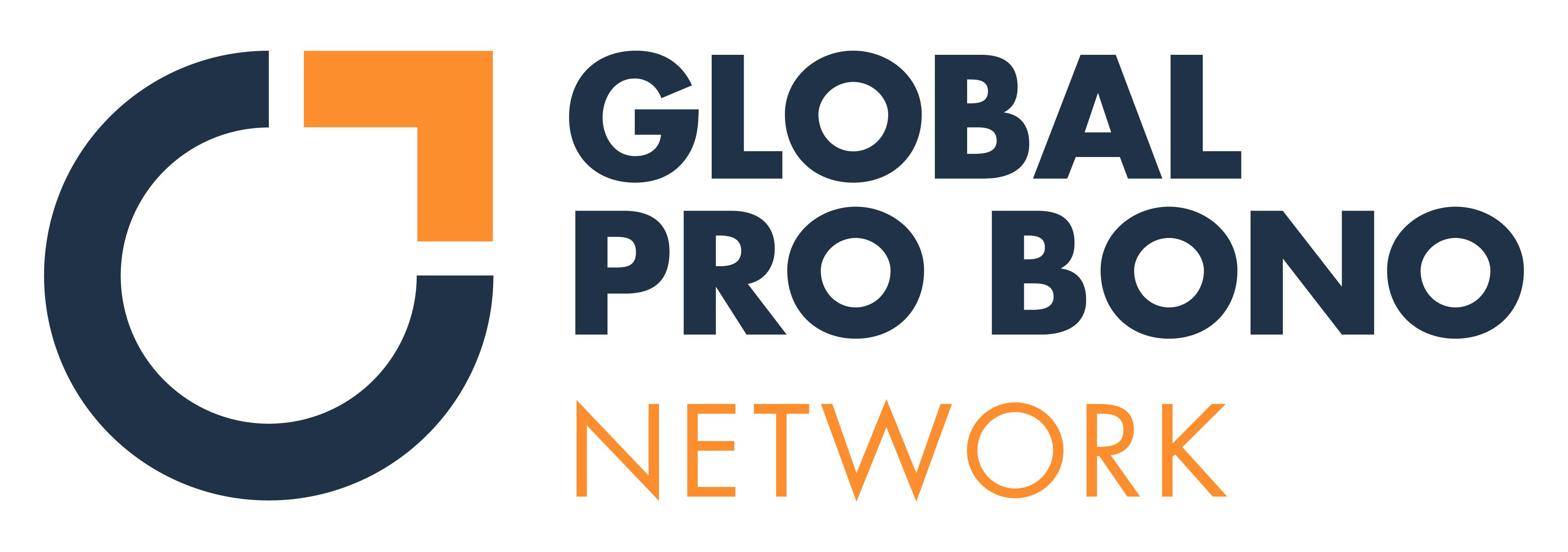GPB-logo-color (2)